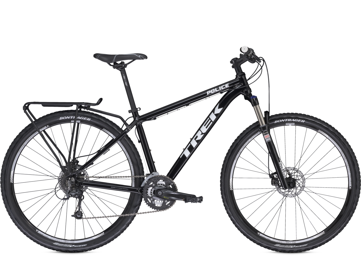 trek bicycle ©2018 trek bicycle corporation – all rights reserved next steps select and customize.