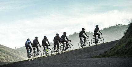 Trek 2014 Madone 3.5 Compact Road Bike