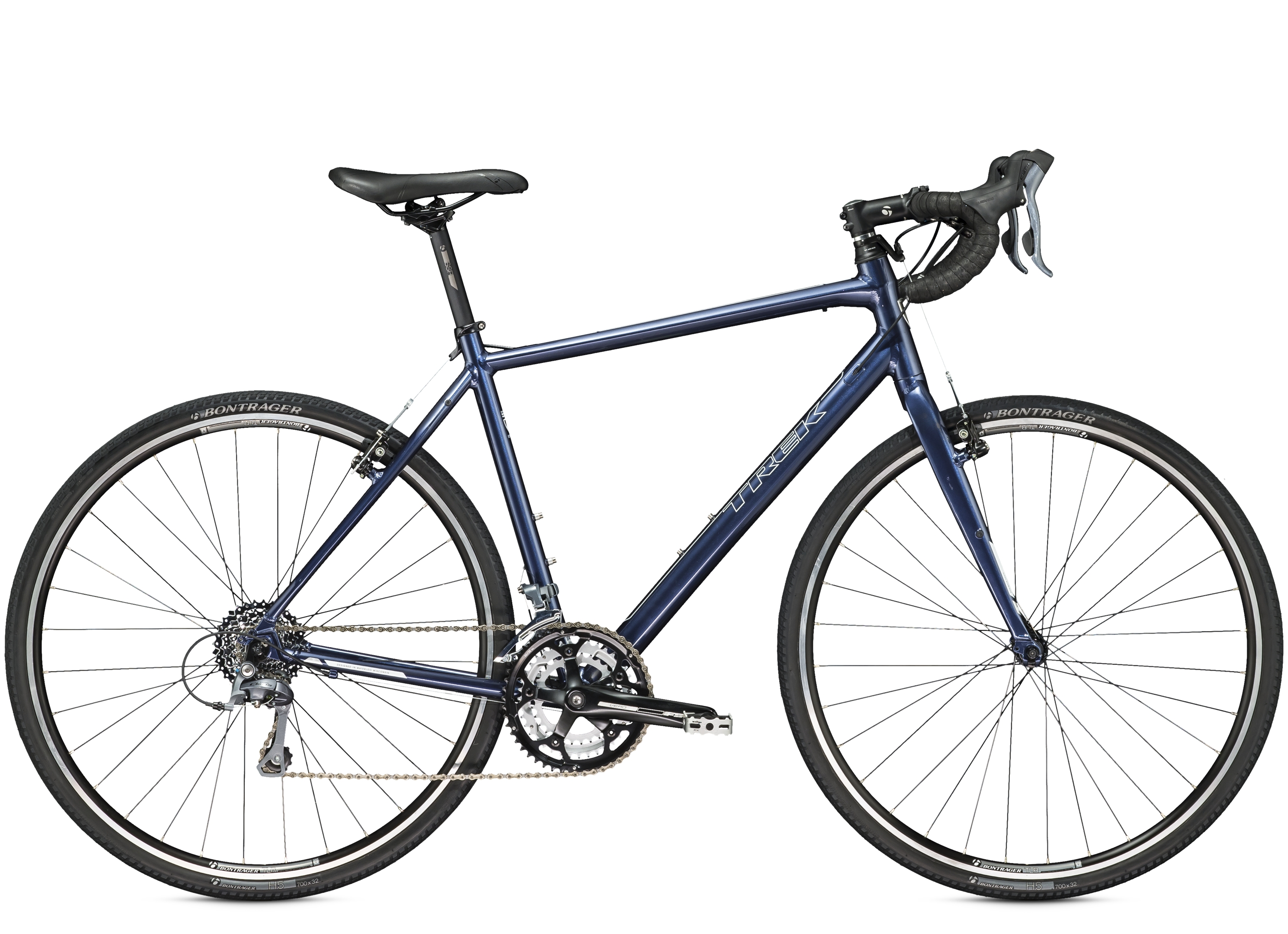 Bumsteads Road and Mountain Bikes: How To Choose The Best ...