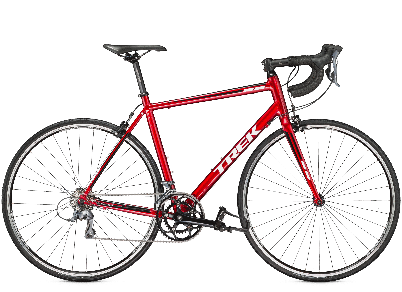 Bicicleta TREK 1.1