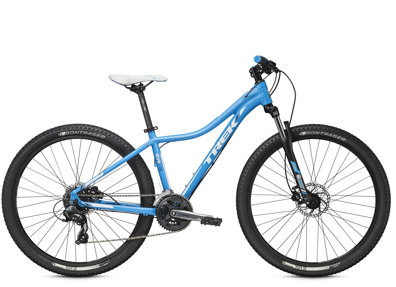 Bicicleta SKYE S