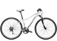 Trek 2016 Neko S Womens 16 Seeglass Crystal White - Fahrrad online kaufen | Online Shop Bike Profis