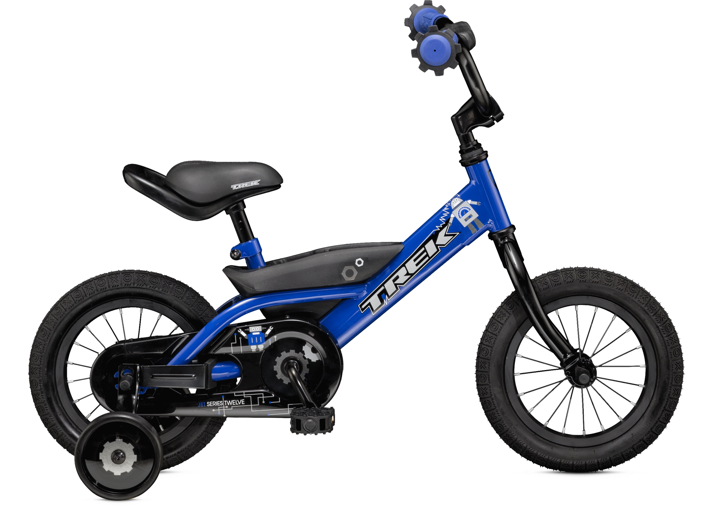 Bicicleta Jet 12