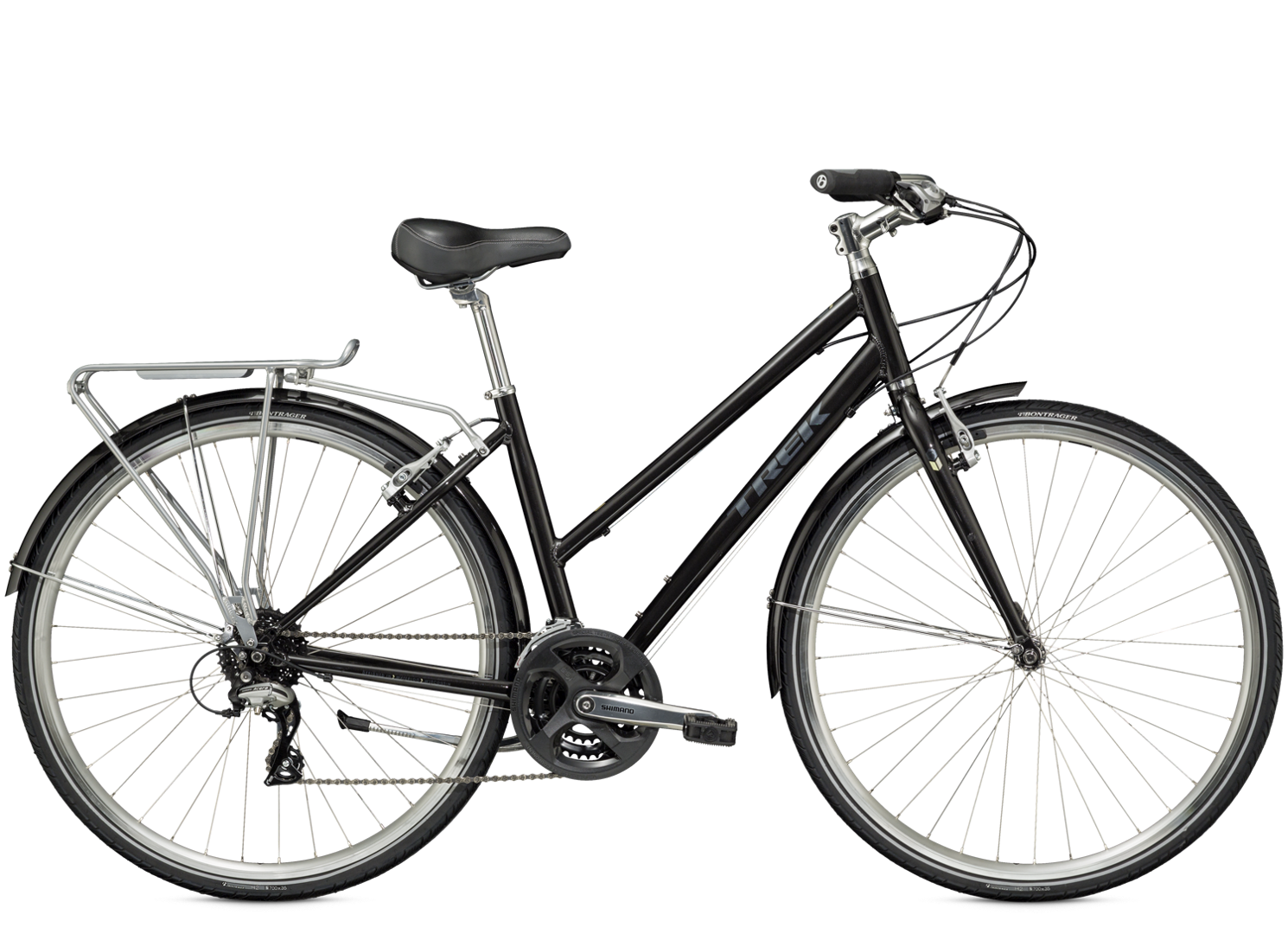 Allant Wsd Trek Bicycle