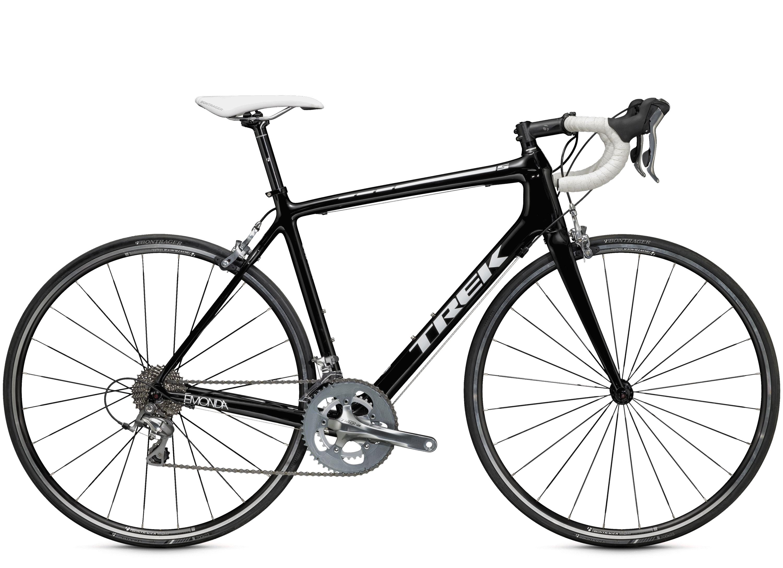 Bicicleta Émonda S 4