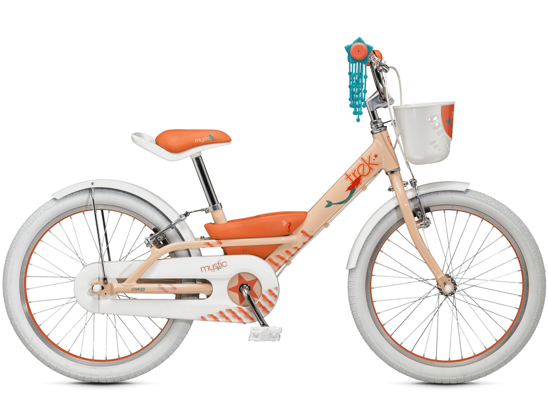 Bicicleta MYSTIC 20