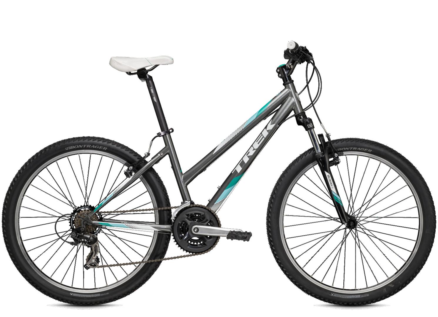 820 Wsd Trek Bicycle