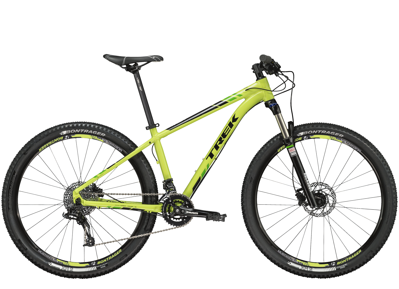 Bicicleta X-CALIBER 8
