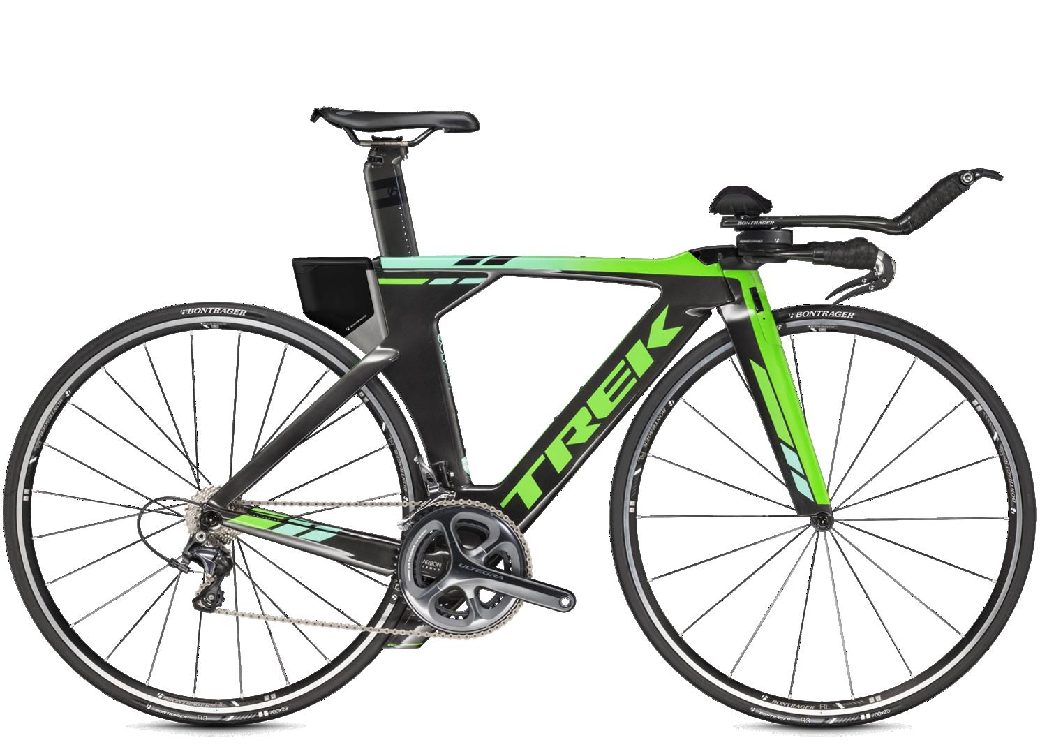 Speed Concept 9 5 Wsd Trek Bicycle