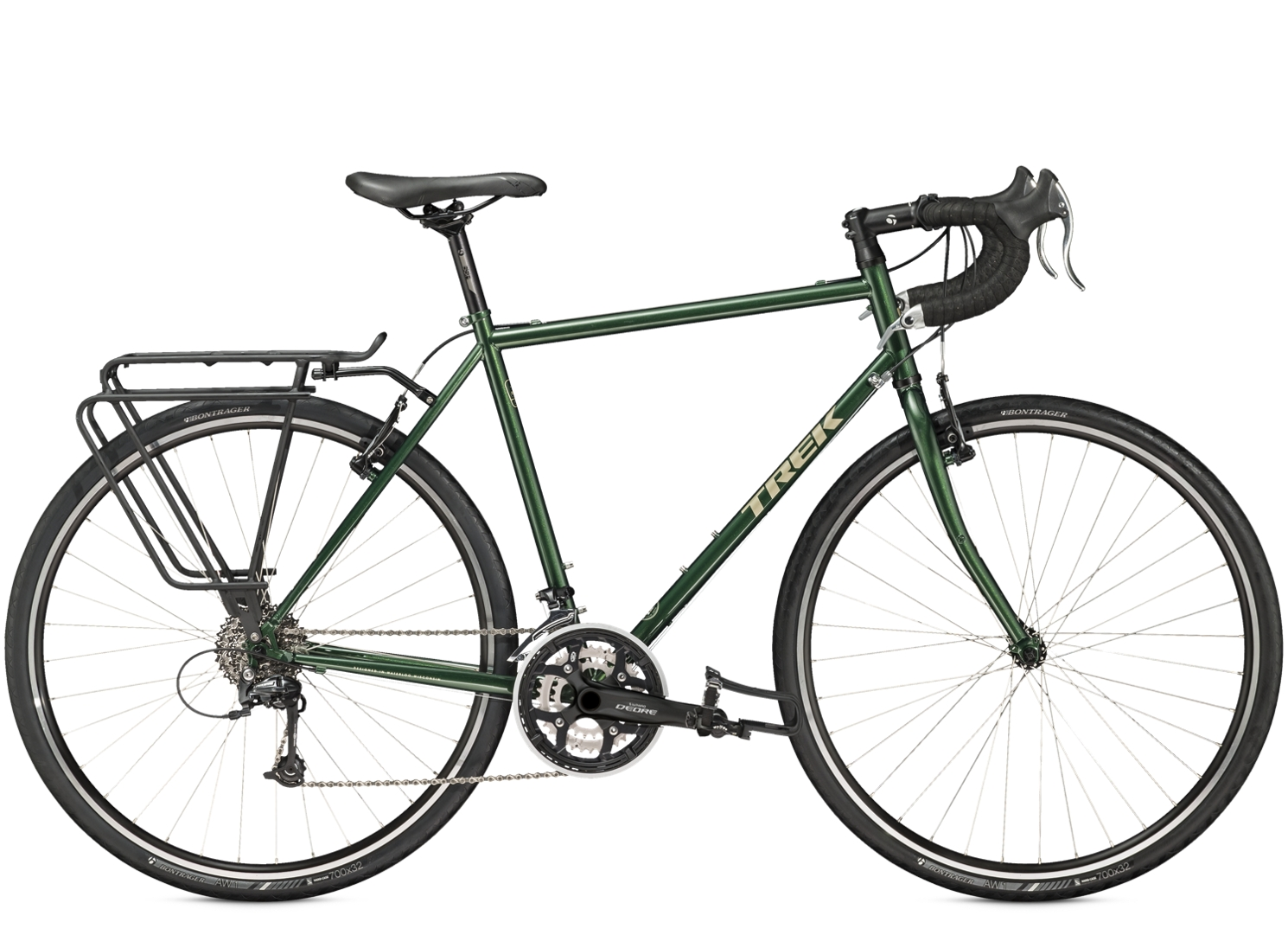 520 Trek Bicycle