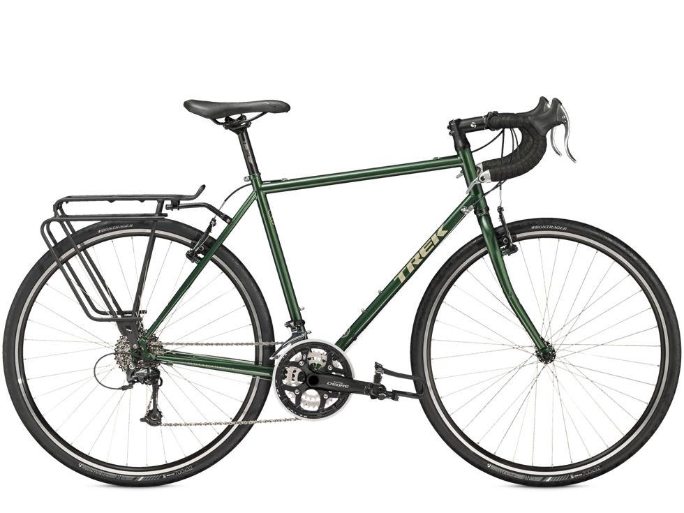 520 Trek Bicycle