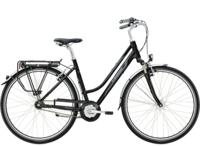 Diamant 2016 Achat W 45cm Schwarz - Fahrrad online kaufen | Online Shop Bike Profis