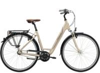 Diamant 2017 Achat T 45cm Beigemetallic (gloss) - Fahrrad online kaufen | Online Shop Bike Profis
