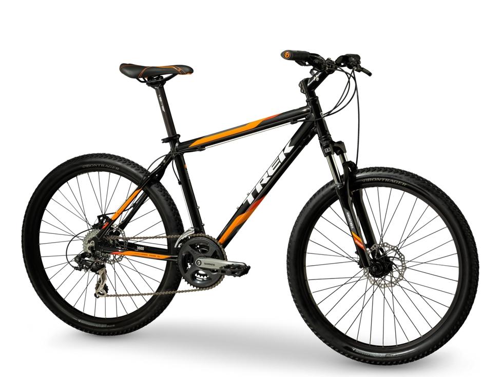Trek Mountain Bikes 2015 Catalog Html Autos Post