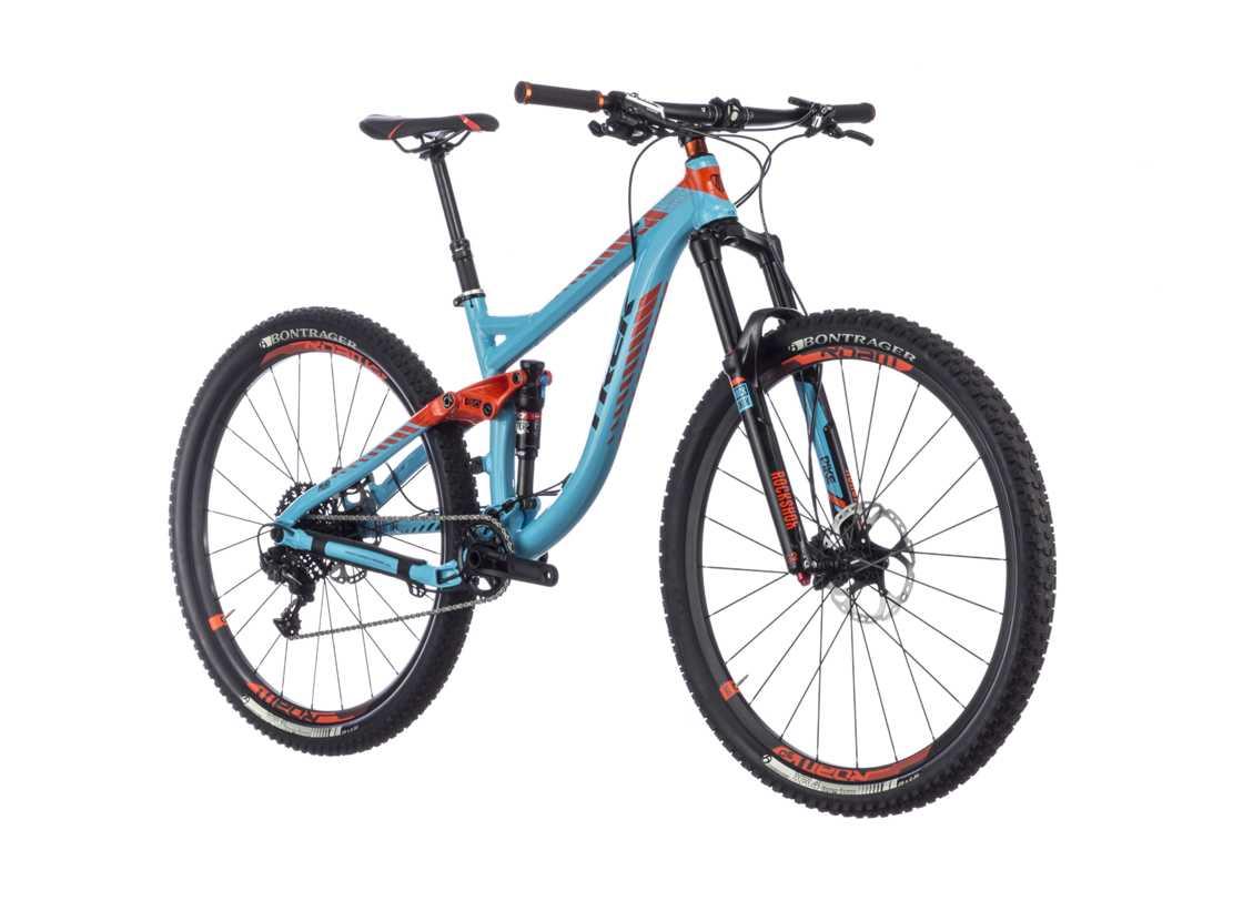 bike image