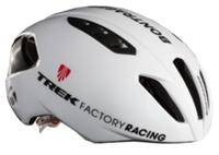 Bontrager Helm Ballista Trek Factory Racing L CE - Bikedreams & Dustbikes