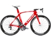 Trek 2016 Madone Race Shop Limited H1 60cm Viper Red - Schmiko-Sport Radsporthaus