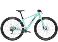 Trek 2016 Stache 5 17.5 Miami Green - Trek Bicylce Store M�nchen