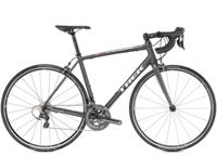 Trek 2016 �monda ALR 6 56cm Matte Dnister Black - Zweirad Scharlau