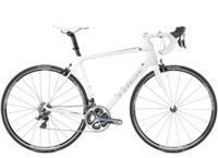 Trek 2016 Émonda SL 8 58cm Crystal White - Bikedreams & Dustbikes