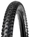 Bontrager Reifen XR4 27.5x2.35 Team Issue TLR - 2-Rad-Sport Wehrle