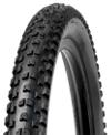 Bontrager Reifen XR4 29x2.30 Expert TLR - 2-Rad-Sport Wehrle