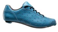 Bontrager Schuh Classique 45 Bleu - Radsport Jachertz