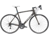 Trek 2016 �monda S 4 58cm Matte Dark Roast Black - RadGebiet