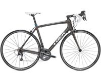 Trek 2016 �monda S 4 56cm Matte Dark Roast Black - Fahrrad Schweitzer