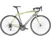 Trek 2016 Domane 4.1 Compact 56cm Matte Charcoal/Volt Green - RadGebiet