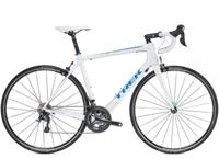 Trek 2016 �monda S 4 58cm Crystal White - Fahrrad Schweitzer