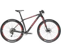 Trek 2016 Procaliber 9.9 SL 18.5 (29) Matte Carbon Smoke - Rennrad kaufen & Mountainbike kaufen - bikecenter.de