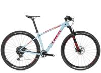 Trek 2016 Procaliber 9.8 SL 18.5 (29) Powder Blue - Trek Bicylce Store M�nchen