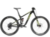 Trek 2016 Remedy 8 27.5 18.5 Trek Black - Bike Maniac