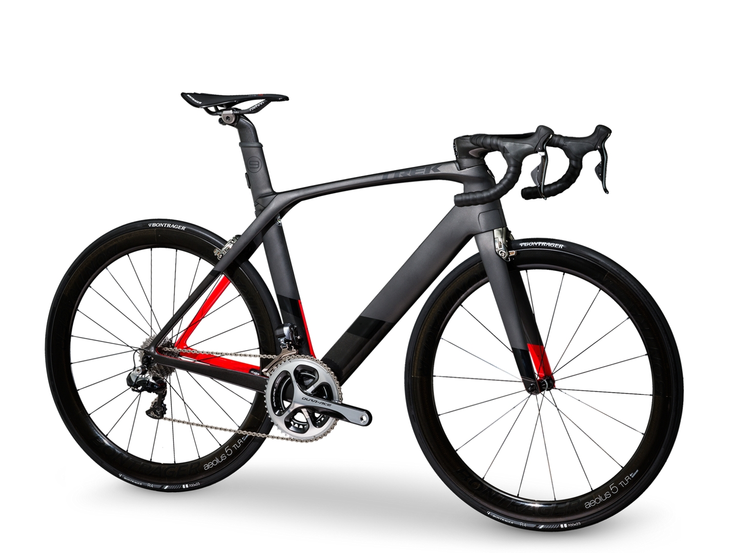 New Trek Madone - Bear Witness is Live!: Triathlon Forum ...