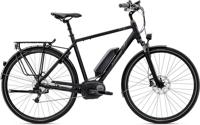 Diamant 2017 Ubari Super Deluxe+ H 55cm Tiefschwarz - Fahrrad online kaufen | Online Shop Bike Profis