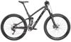 Trek 2017 Fuel EX 9.8 27.5 Plus 19.5 Matte/Gloss Black - Drahtesel - Der Radladen in L�tzelbach ihr Trekbikes H�ndler im Odenwald