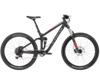 Trek 2017 Fuel EX 8 27.5 Plus 18.5 Matte Trek Black - Drahtesel - Der Radladen in L�tzelbach ihr Trekbikes H�ndler im Odenwald
