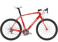Trek 2017 Domane SLR 10 Race Shop Limited 58cm Viper Red - Veloteria Bike Shop