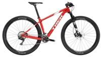 Trek Procaliber 9.7 2X RH 18.5 (29) - Fahrrad online kaufen | Online Shop Bike Profis