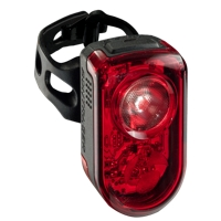 Bontrager Beleuchtung Flare R USB Tail Light - Bikedreams & Dustbikes