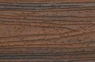 Trex Transcend 174 Composite Decking And Railing Trex