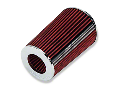 Edelbrock Pro-Flo Universal Replacement Air Filter - 10in (87-14 All)