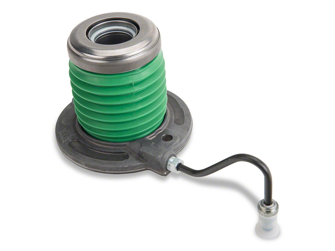 Exedy Hydraulic Throwout Bearing/Slave Cylinder (11-17 GT, V6)