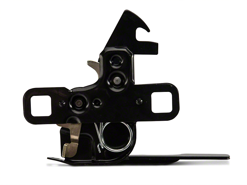 Hood Latch (94-95 All)