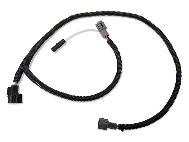 opr mustang o2 sensor wire harness 100619 94 95 5 0l shipping opr o2 sensor wire harness 94 95 5 0l