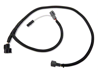 O2 Sensor Wire Harness (94-95 5.0L)