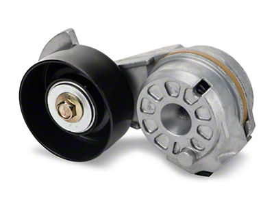 Belt Tensioner Assembly (03-04 GT)