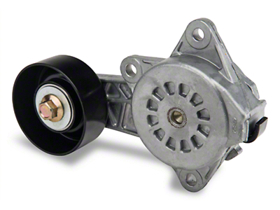 Belt Tensioner Assembly (96-99 GT)
