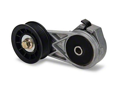 Belt Tensioner Assembly (94-04 V6)